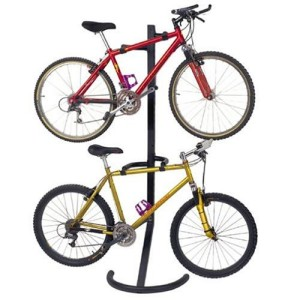 Specialty Bike Racks