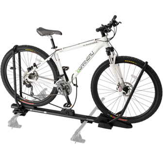 Inno Racks Upright Roof Mount Bike Rack