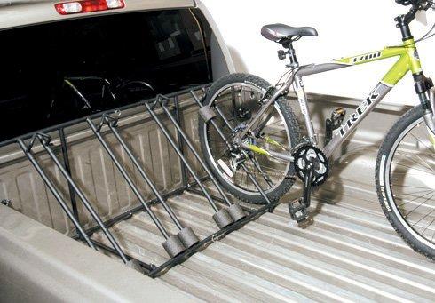 Heininger Automotive 2025 Advantage Sports Bike Rack