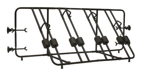 Heininger Automotive 2025 Advantage Sports Bike Rack