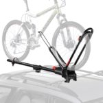 Yakima Frontloader Roof Mount Bike Rack