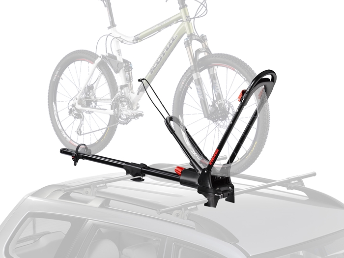 Yakima Frontloader Roof Mount Bike Rack